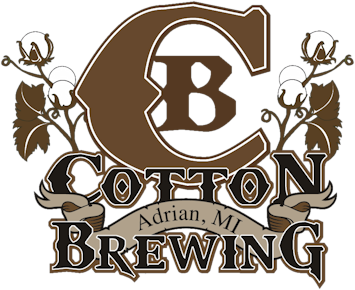 Cotton Brewing Company